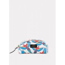 Trousse plage Ananas